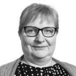 Heikkila Minna
