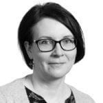 Maatta Katja