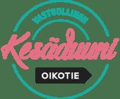 VKD_Logo_2018