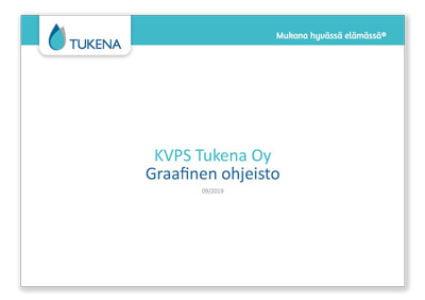 Tukena_graafinen_ohjeisto_0919_Page_01